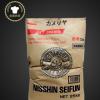 日清山茶花高筋面粉25kg 强力粉高筋小麦粉面包粉日本