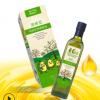 澳根尼特级初榨橄榄油250ML澳大利亚进口食用油宝宝辅食孕妇护肤