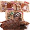 全家福手撕猪肉干500g/包猪肉脯零食休闲食品批发猪肉铺