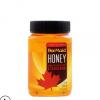 加拿大进口 Beemaid蜂蜜500g 瓶装天然蜜 中秋送礼食品 冲调饮品