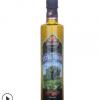 欧涞宝牌西班牙原装进口食用油500礼袋婴儿孕妇用特级初榨橄榄油