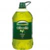 laespanola莱瑞西班牙原装进口特级初榨橄榄油750ML食用油
