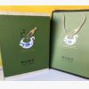 崂山绿茶2017新茶礼盒 山东青岛特产高山云雾 炒青春茶叶绿茶