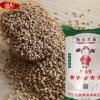 精选熟白芝麻 磨油熟芝麻原料 进口国产色选芝麻厂家批发 25kg