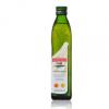 零售批发 品利橄榄油 净重500ml