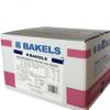BAKELS碧琪全麦面包预拌粉5kg 全麦面包用面粉烘焙原料