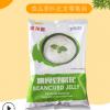 原味速食豆腐花 速食早餐豆腐花 酒店餐厅学校食堂可用速食豆腐花
