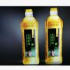 贞泰香花椒籽油 纯压榨木本植物油 礼盒装孕妇婴幼儿食用油橄榄油