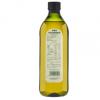 诺瑞斯特级初榨橄榄油 1升西班牙原装进 冷压榨食用油新货批发
