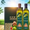 伯莱娜特级初榨橄榄油 橄榄油礼盒装 西班牙 橄榄油 冷压榨食