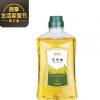 星河玉米油900毫升食用油植物油非转基因食用油支持oem玉米油
