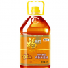 批发零售 福临门食用油非转基因大豆油5L家香味纯香大豆油直销