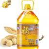 批发零售 福临门甄选非转基因大豆油 一级精炼植物油直销