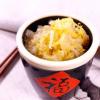 翠花酸菜500克15袋每件 东北特产 厂家直销餐饮酒店批发