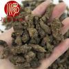 天葵子苦的无硫统货散装1公斤起批产地直供紫背天葵子川蜀山农