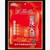 厂家直供厨三娘重庆火锅底料150克 久吃不上火系列麻辣鲜香