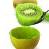 陕西绿心猕猴桃5/10斤当季新鲜时令水果非红心猕猴桃奇异果包邮