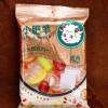 小肥羊火锅底料清汤110g*30袋 粉末状不辣火锅底料调味料袋装