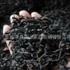 红茶散装恩施红茶利川红茶产地批发