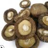 特级冬菇干货 品菌食品精选食用菌 新货厚菇500g 产地直销批发