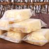 厂家直销米花糖 花生米花酥小米酥小吃旅游携带方便速食小米糖