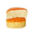 【粮田闲品】黄金大福嫩蛋糕Q弹松软独立包装 支持代加工一件代发