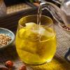 红豆赤小豆薏米芡实苦荞茶OEM袋泡茶祛代加工湿花茶厂家贴牌花茶