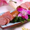 哈肉联俄罗斯风味哈尔滨红肠正宗东北特产猪肉熟食蒜香味香肠包邮