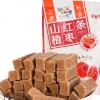 大量出售早老大山楂味红枣条380g 质量保障价格合理 山楂味红枣条