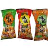 旺旺小小酥 60g*8袋香葱黑胡椒原味儿童怀旧休闲零食小吃饼干