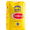 俄罗斯进口雪兔面粉包邮4斤装 高筋小麦粉 面包粉饺子粉面点烘焙