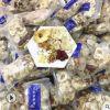 虎奶菌汤包 食疗养生配方汤料 海鲜大礼包