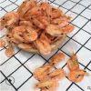 天然淡干 野生烤虾干即食 海鲜水产