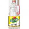 海天 白米醋1900ml 规格1900ml*6