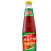 海天 番茄沙司(茄汁)510g 规格510g*12 量多优惠