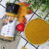 厂家直销瓶装咖喱粉 食品烹饪炒饭调味粉 调味料香辛料批发咖喱粉