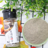 厂家直销35g瓶装黑胡椒粉调味品 用于烤肉 餐饮 调味料的黑胡椒粉