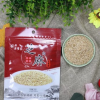 厂家直销30克熟白芝麻五谷磨粉 低温烘焙五谷杂粮