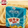 四季宝花生小将18g*24袋花生酱条装面包拌面火锅蘸酱调味酱料432g