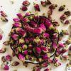 热卖玫瑰花 玫瑰花茶产地直供大量批发50克玫瑰花草茶