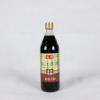 镇江香醋(五年陈)