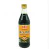 镇江陈醋(原浆醋)