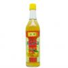 10°方瓶葱姜料酒