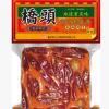 重庆特色调味品 500g桥头牛油火锅底料,用作麻辣烫 串串香底料