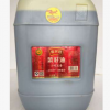 批发四川正宗50斤纯菜籽油 食用 粮油 菜油超纯香 量大从优