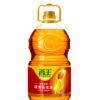 西王花生油5L 压榨一级浓香花生油 物理压榨食用油家用装优惠