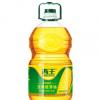 西王玉米胚芽油5L家庭装物理压榨食用油非转基因植物油整箱5L*4桶