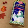 厨邦鸡粉2kg*6罐/件 纯鸡粉调味料 正品鸡精批发