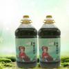 厂家供应逸天厨花椒油5L 花椒油餐饮火锅串串中餐调味大桶装5L