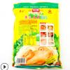 厂家直销 454G康浓鸡精增鲜调味品 调料鲜炒菜煲汤 量大优惠供